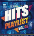 MP3 : GMM - Hits Playlist - Vol.6