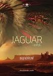 Thai Novel : JAGUAR
