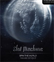Slot Machine : Spin The World (Thailand Edition)