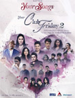 GMM Grammy : Your Songs - Your Club Friday Vol.2