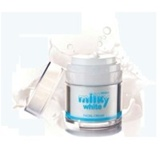 Mistine : Milky White Facial Cream