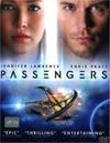 Passengers [ DVD ]