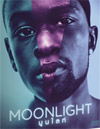 Moonlight [ DVD ]