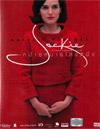 Jackie [ DVD ]