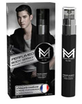 Maurer For Him Perfumed : Body Spray (20 ml.)