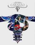 Concert DVDs : Carabao - 35th Anniversary Concert