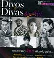 MP3 : GMM Grammy - Divos & Divas Super Hit