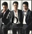Karaoke DVD : Aof Pongsak - 13th Year Jark Khon Ruk Kao