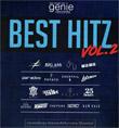 MP3 : Grammy - Genie Best Hitz - Vol.2