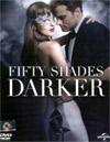 Fifty Shades Darker [ DVD ]
