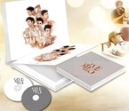 Special Boxset : Give Me 5 Concert Rate A