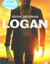 Logan [ DVD ]