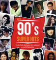 MP3 : GMM Grammy - 90's Super Hits