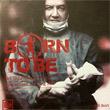 Pong SMF : Born to Be