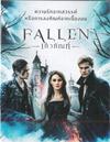 Fallen [ DVD ]