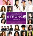 MP3 : GMM Grammy - Ruam Pleng Hit Sao Strong - Vol.2