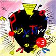 GMM Grammy : Playtime - Vol.3 (2 CDs)