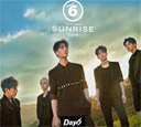 Day 6 : Sunrise (Thailand Edition)