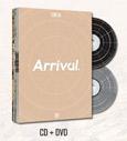 GOT7 : Flight Log: Arrival (Thailand Edition)