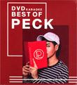 Karaoke DVD : Peck Palitchoke - Best of Peck