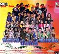 MP3 : Topline - Fung Muan Fung Mun Fung Plern