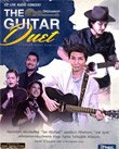 Grammy : Greenwave Cover Night Plus - The Guitar Duet
