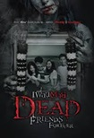 Thai Novel : Dead Friends Forever
