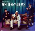 Karaoke DVD : GMM Grammy : Whitehaus - Vol.2