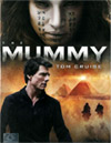 The Mummy [ DVD ]
