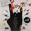 GMM Grammy : Playtime - Vol.4 (2 CDs)