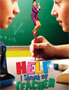 Help, I Shrunk My Teacher [ DVD ]