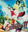 Baan Phee Porp 11 [ VCD ]