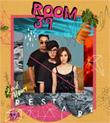 Room39 : Restart