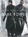 The Dark Tower [ DVD ]