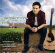 Phai Pongsathorn : Loog Thung Guitar Warn - Vol.2