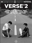 JJ Project : Verse 2 (Thailand Edition)