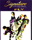 Fly : Signature Collection of Fly (3 CDs)