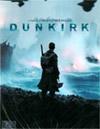 Dunkirk [ DVD ]