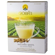 Doi Kham : 100% Soya Milk Powder