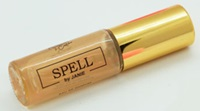 Spell : Perfume by Janie 3.9 ML