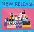 GMM Grammy : New Release 1