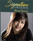 Beau Sunita : Signature Collection of Beau (3 CDs)