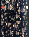 MP3 : GMM Grammy - Genie Fest G19 - Vol.1