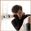 Kacha : Another (CD + Photobook)