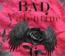 Grammy : Bad Valentine - Vol.6 (3 CDs)