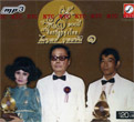 MP3 : 100th Year Loog Thung - Paiboon Budkhun Vol.1