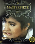 Maleewan Jemina : The Masterpiece (Gold Disc Edition)