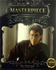 Charus Fuengarom : The Masterpiece (Gold Disc Edition)