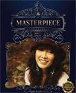 Saranya Songsermsawad : The Masterpiece (Gold Disc Edition)