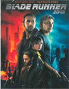 Blade Runner 2049 [ DVD ]